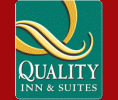 Quality Inn & Suites Boston, Worcester